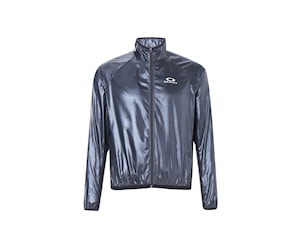 Oakley Packable Jacket 2.0 Jacket Svartout S