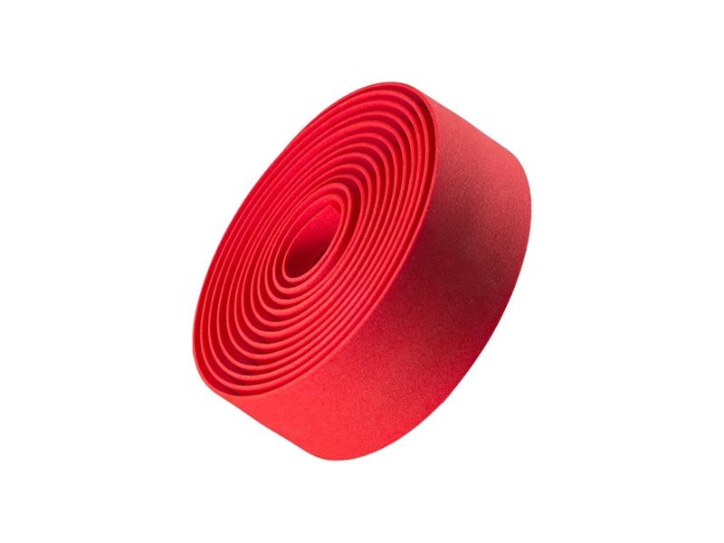 Bontrager Styrlindagelkork Viper Red
